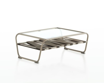 Dozequinze Coffee Table