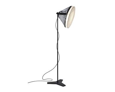 Drumbox Floor Lamp