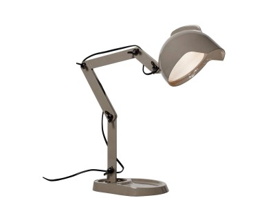 Duii Table Lamp