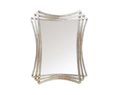 Duncan Mirror
