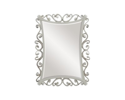 Edgar Mirror