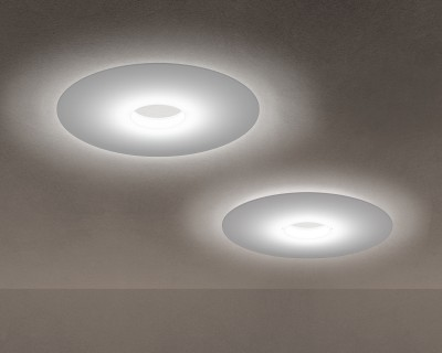 Ellepi Ceiling Lamp