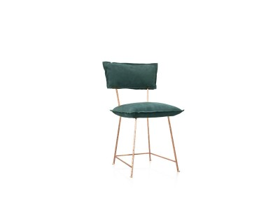 Etah Dining Chair