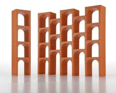 Eur Shelf