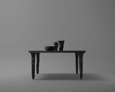 Fang Table