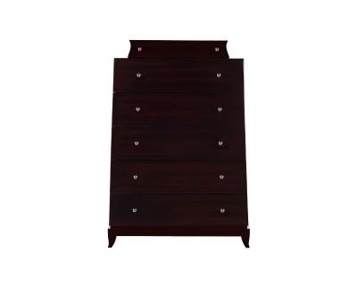 Fargo Dresser