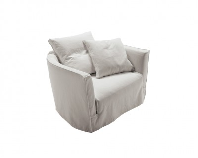 Lov Trend Armchair