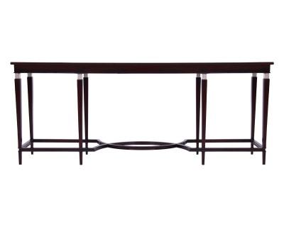Ferron Console Table