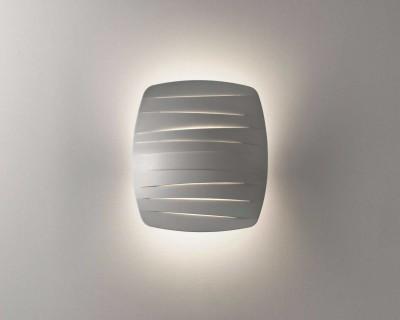 Flip Wall Lamp