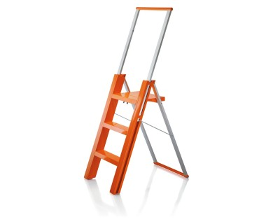 Flò Ladder