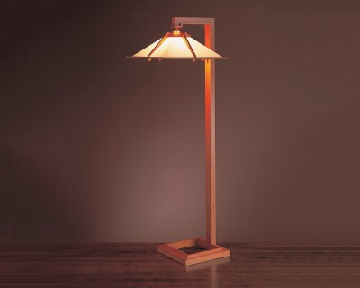 Taliesin™ 1 [SE311] Floor Lamp