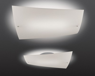 Folio Ceiling Lamp