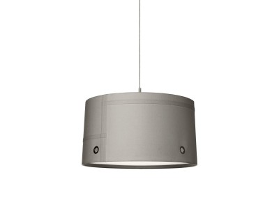Fork XL Suspension Lamp