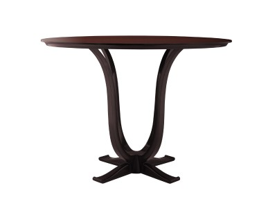 Galey Centre Table