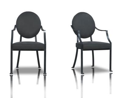 Gambretta Dining Chair