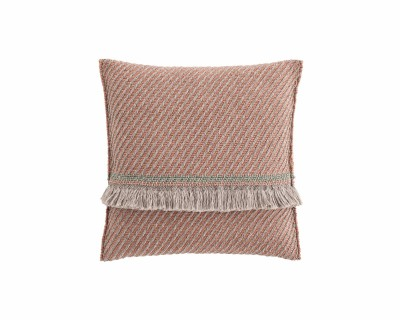 Garden Layers Big Cushion Diagonal