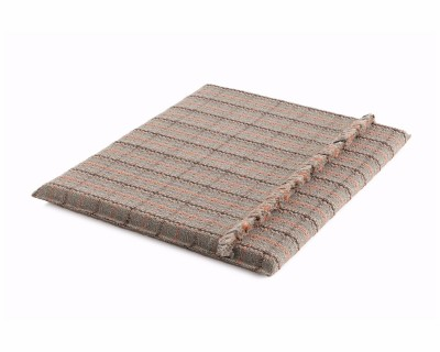 Garden Layers Big Mattress Tartan