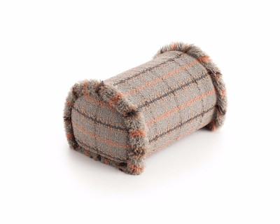 Garden Layers Big Roll Tartan