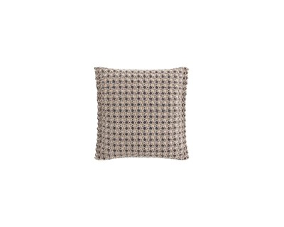Garden Layers Small Cushion Gofre