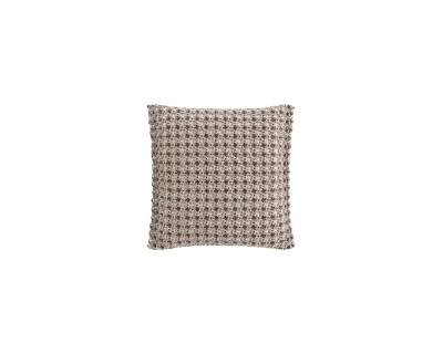 Garden Layers Small Cushion Gofre
