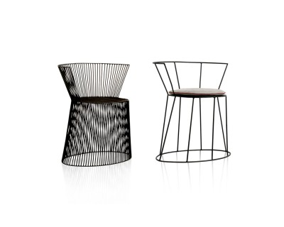 Gibellina Dining Chair