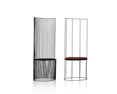 Ginestra Dining Chair