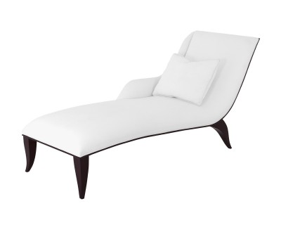 Living | Modern Design Furniture In Malaysia - Linds Furniture on chaise sofa sleeper, chaise furniture, chaise recliner chair,