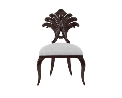 Gracie Vanity Chair