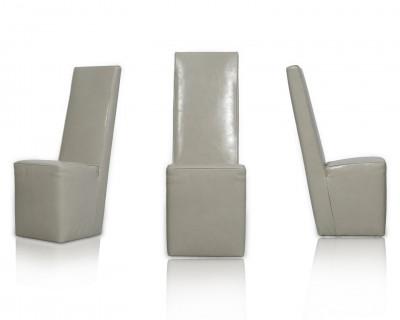 Graz Dining Chair