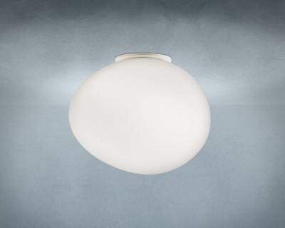 Gregg Celing Lamp