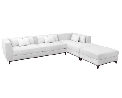 Gregory Sectional Sofa