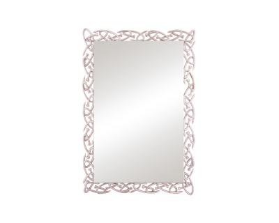 Harmon Mirror
