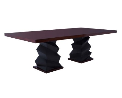 Harold Dining Table