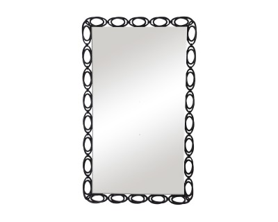 Hart Mirror