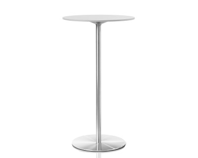 Passe-partout Side Table