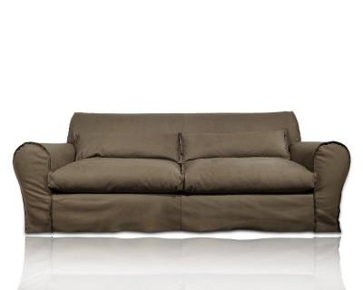 Housse Sofa