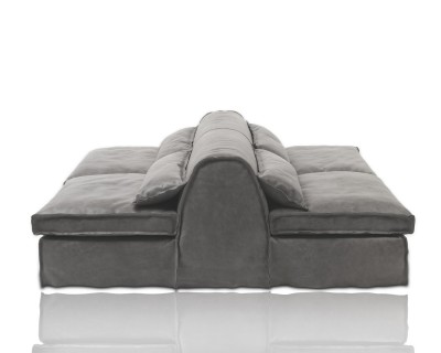 Housse Giano Sofa