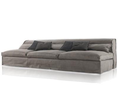 Housse Mono Sofa