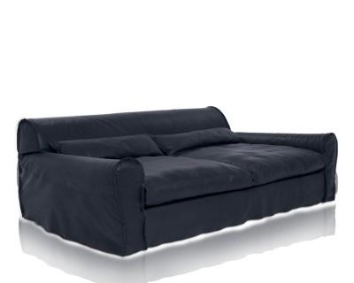 Housse XXL Sofa
