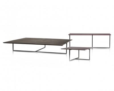 Icaro Table