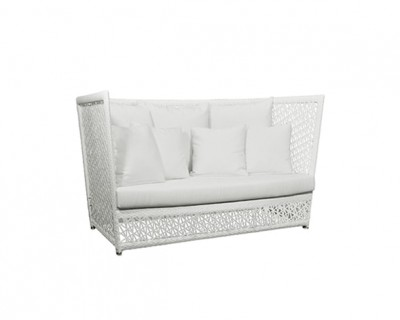Tunis Loveseat