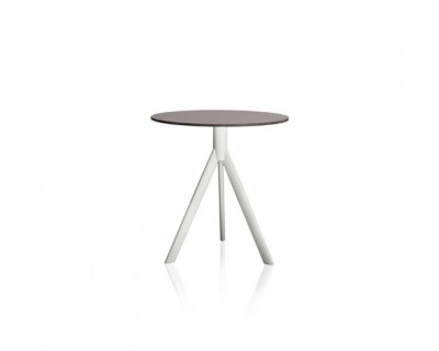 Cafe Side Table