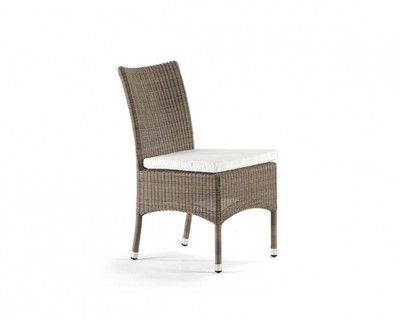 Sudan Dining Chair