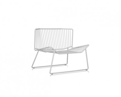 Out_Line Armchair