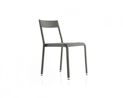"""Easy chairs"" Dining Chair"