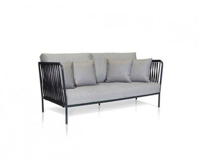 Nido Hand-woven Sofa