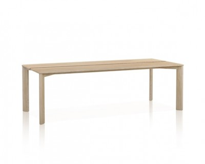 Kotai Rectangular Dining Table