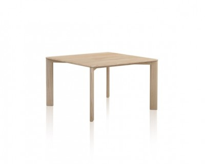 Kotai Square Dining Table