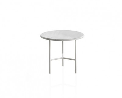 Grada Side Table