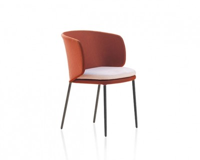 """Senso chairs"" Dining Armchair"
